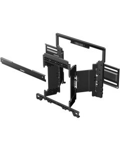 Sony SUWL850 TV Wall Mount