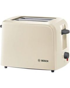 Bosch Two Slice Toaster TAT3A0175G