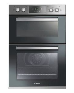 Candy FC9D405IN Oven