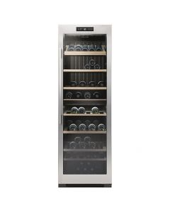 Fisher & Paykel RF356RDWX1 Wine Cooler