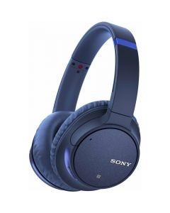 Sony WHCH700NLCE7 Headphone