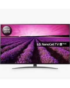 "LG 49SM8600PLA - 49"" LED Smart TV - 4K Super UltraHD"