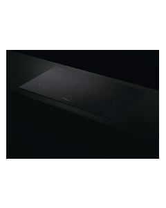 Fisher & Paykel CI904CTB1 90cm Induction Cooktop