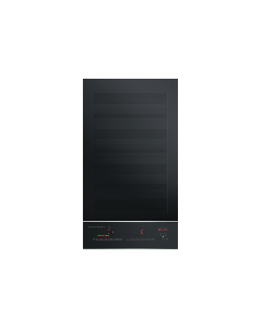 Fisher & Paykel CI302DTB3 Touch And Slide Induction Hob