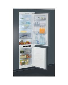 Whirlpool ART19563ANF Fridge Freezer