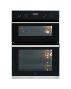 Amica ADC900SS Built in stainless Double Oven