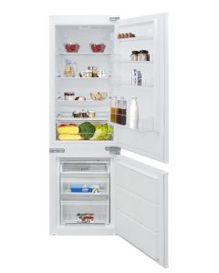 Candy BCBS 172 TK Built In Fridge Freezer