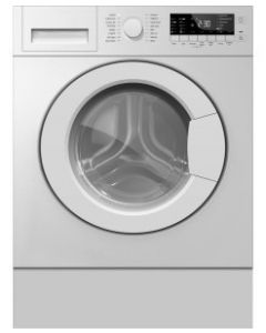 Blomberg LRI285410W Built In 1400 Spin 8kg Wash 5kg Dry Washer Dryer