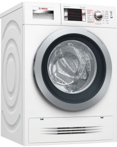 Bosch WVH28424GB 7Kg Washing Machine