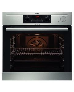 AEG BP5014321M Electric Built-in Single Oven