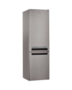 Whirlpool BSNF9782OX Fridge Freezer 60cm LowFrost