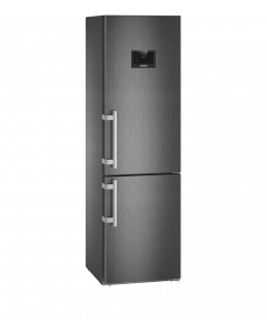 Liebherr CBNPbs 4858 freestanding fridge freezer Premium