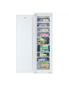 Candy CFFO 3550 E/1K Built In Freezer