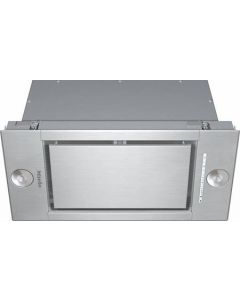 Miele DA 2668 Built-in Extractor Hood