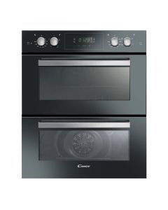 Candy FC7D415NX Double Oven