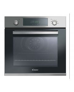 Candy FCPK606X/E Oven