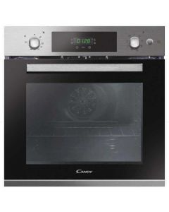 Candy FCPS615XL/1/E Oven
