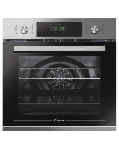 Candy FCT686X WIFI Oven