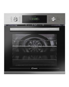 Candy FCTS886X WIFI Oven