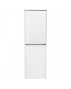 Hotpoint FFAA52P - Frost Free Fridge Freezer in White