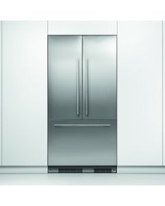 Fisher & Paykel RS90A1 Integrated Refrigerator