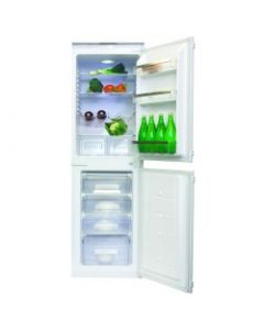 CDA FW852 integrated fridge freezer