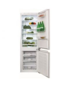 CDA FW971 integrated fridge freezer