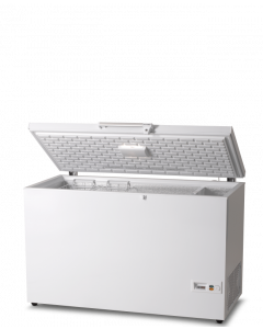 Vestfrost HF396 373 Litre Capacity Chest Freezer