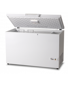 Vestfrost SB300 296 Litre Capacity Chest Freezer