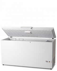 Vestfrost HF425 411 Litre Capacity Chest Freezer