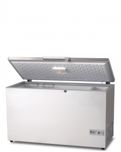 Vestfrost HF506 476 Litre Capacity Chest Freezer