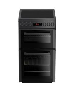 Blomberg HKS951N Cooker Electric Double Oven