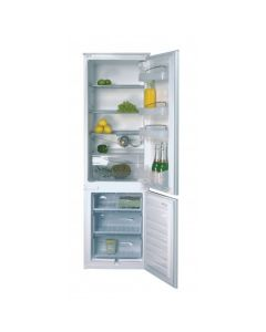 Hoover HBCP3150/1K Integrated Fridge Freezer