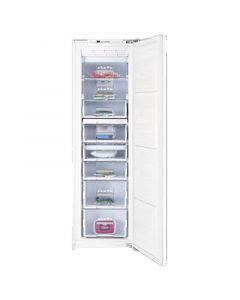 Blomberg Built-in Upright Freezer Frost Free FNM1541I - Fully Integrated