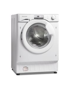 Montpellier MIWD75 Integrated Washer Dryer