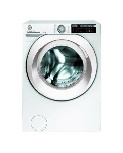 hoover H3D4965DCE Freestanding washer dryer