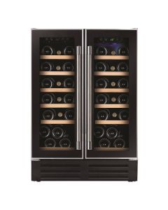 Hoover HWCB60DUK Integrated Wine Cabinet