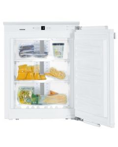 Liebherr IGN1064 Premium NoFrost Integrable built-in freezer with NoFrost