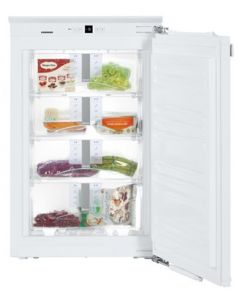 Liebherr IGN 1664 Premium Integrable built-in freezer with NoFrost