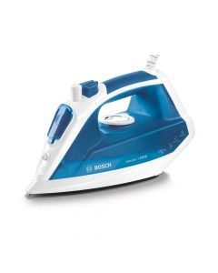 Bosch TDA1070GB Steam Iron