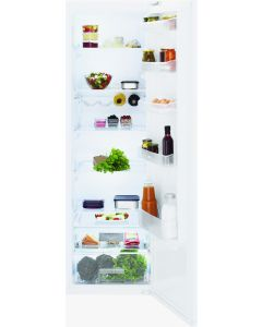 Beko BL77 Integrated Tall Larder Fridge