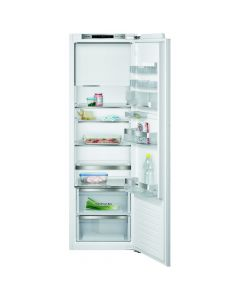 Siemens KI82LAF30 Built in single door fridges 177cm Height