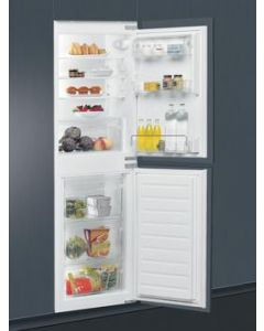 Whirlpool ART4550A Built-In Fridge Freezer