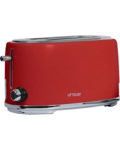 Linsar KY832RED Toaster
