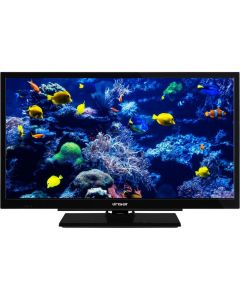 "Linsar 32LED5000 32"" HD Ready TV"