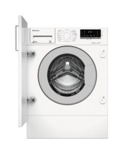 Blomberg LWI28441 Built In Washing Machine