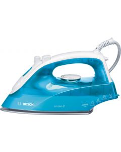 Bosch TDA2633GB Steam Iron