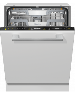 Miele G7362 SCVi  60cm Fully integrated Dishwasher