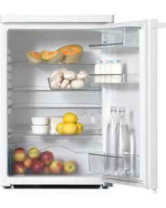 Miele K12010 S-2 Freestanding  Fridge