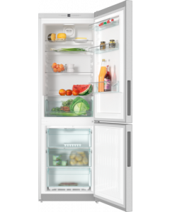 Miele KFN 28133 D Fridge Freezer